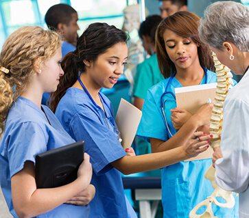 Pain Conditions - Dr. Jason Bundy - Center for Pain Control